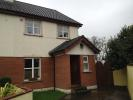 semi detached house for sale in Greenhills, Drogheda...