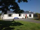 Bungalow for sale in Termonfeckin, Louth...