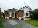 Boyne Hall Bungalow for sale