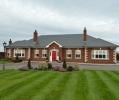 4 bed Bungalow for sale in Annagassan, Louth...