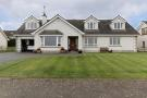 5 bed Detached home in Clogherhead, Louth...