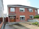 4 bedroom semi detached home in Drogheda, Louth, Ireland