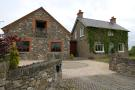 5 bed Country House in Banktown, Baltray, Louth...