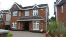 Detached house for sale in 16 Avondale...