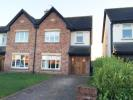 3 bedroom semi detached property for sale in 29 Colpe View, Deepforde...