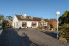 5 bedroom home for sale in River Boyne House...