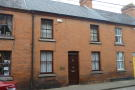 property for sale in 44 Fair Street, Drogheda, Louth