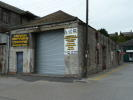 property for sale in Commercial Property, Merchants Quay, Drogheda, Louth