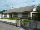 Bungalow for sale in Bungalow, Dublin Road...