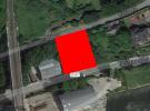 property for sale in Warehouse & Development Site North Strand / Chord Road, Drogheda, Louth