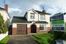 4 bed Detached property in 9 Ashfield , Drogheda...