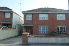 4 bed semi detached house in 16 Fountain Hill, Mell...