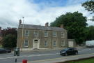Detached home for sale in 47 George's Street...