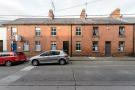 3 bedroom Terraced property for sale in 42 Fair Street, Drogheda...