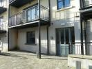 2 bedroom Flat for sale in 103 Block D...