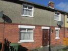 3 bed Terraced house in 30 Thomas Street...