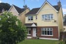 Detached house for sale in 21 Castlewood...