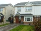 semi detached house for sale in 41 Ashvale Court...