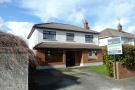 5 bed Detached property for sale in 19 Westcourt , Drogheda...