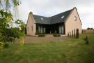 4 bedroom Detached house in 20 The Links, Seapoint...