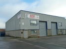 property for sale in Units 1 & 2, Site 16, Duleek Business Park, Duleek, Meath