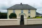 4 bedroom Country House in Clonmore, Togher, Louth