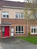 3 bed Terraced house for sale in 45 Cedarfield Close...