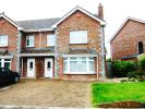 3 bed semi detached property in 5 The Stables ...
