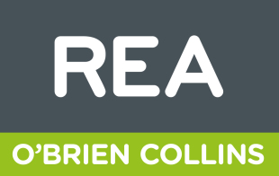 REA, O'Brien Collinsbranch details