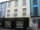 property for sale in 11 Edward St., , Tralee, Kerry