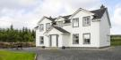 5 bed Detached house for sale in Leam, Tralee, Kerry