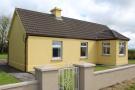 Briar Lane Cottage Cottage for sale