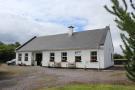4 bedroom Bungalow in Gurraune, Ballyfinnane...