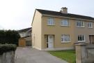 3 bed semi detached home in 64 Rockpark Avenue...
