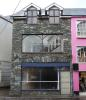 property for sale in Russell St., Tralee, Kerry
