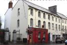 property for sale in 19/20 Castle Street, Tralee, Kerry