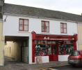 property for sale in Iveragh Road, Killorglin, Kerry
