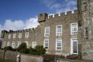 Castlelawn house