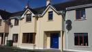 3 bedroom Terraced home for sale in 51 Cois Laoi, Ballyvelly...