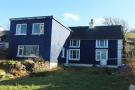 4 bed semi detached house for sale in Kilcummin Beag...