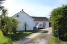 Bungalow in Dromtacker, Tralee, Kerry