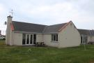 3 bed house for sale in 83 Sand Dune...