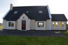 4 bed Detached home in Mayo, Westport