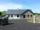 4 bed Detached home in Carraholly, Westport...