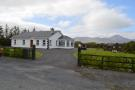 3 bed Bungalow for sale in Mucklagh, Westport, Mayo