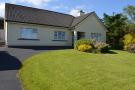 Bungalow for sale in Lecanvey, Westport, Mayo