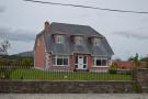 Detached house for sale in Newport, Mayo