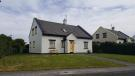 Detached house for sale in Louisburgh, Mayo