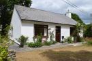 3 bedroom Detached property for sale in Westport, Mayo