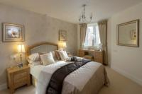 1 bedroom new development for sale in Handford Road, Ipswich...